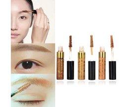 Augenbrauen-Mascara