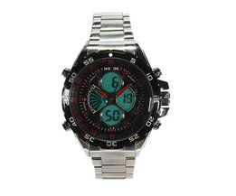 Weide WH-1102