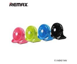 Ventilator USB