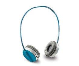 Rapoo H3050 Stereo-Headset Mit Mikrofon