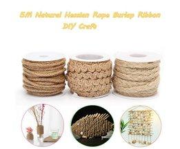 Dekorative Seil (5M)