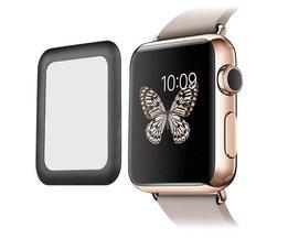 Schirm-Schutz Für Apple-Uhr 38Mm