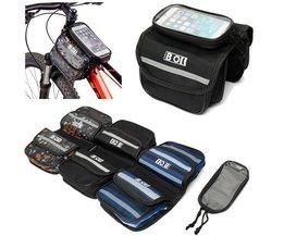 Telefonhalter Für Den Radsport