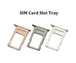 SIM-Halter IPhone 6S