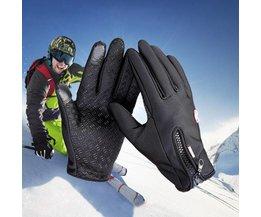 Handschuhe Für Smartphone