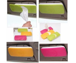 Box Für Tissues