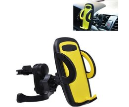 Universal Car Phone Holder Vent
