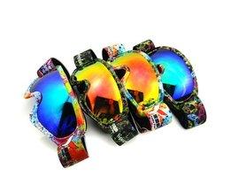 Schutzbrillen Für Teens