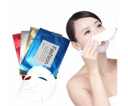 BIOAQUA Facial Für Trockene Haut