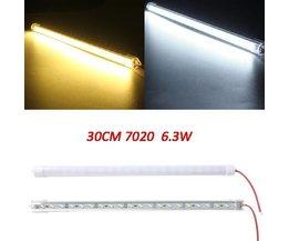 DC 12 V LED-Streifen