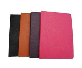 Folio-Leder-Kasten-Tablette PIPO M3