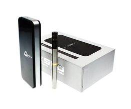 Kamry K500 E-Kit Zigarette