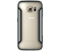 Stoßdämpfer Für Samsung