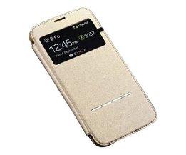 Kästen Für Samsung S5
