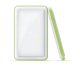 Portable USB-Ladegerät Für Handy