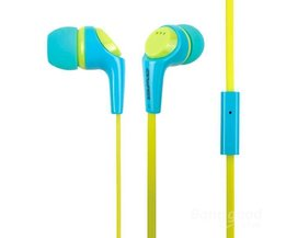In-Ear-Headset Für Smartphone