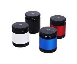Bewegungsempfindliche Lautsprecher Mit Bluetooth