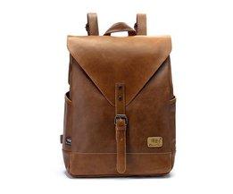Rucksack Für Studenten