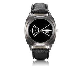 WOMAGE Uhren