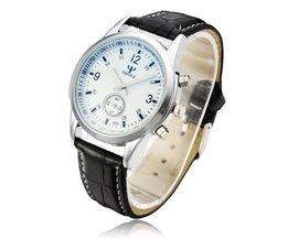 Uhren YAZOLE 295