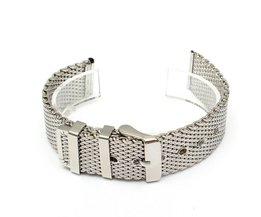 Armband Aus Metall