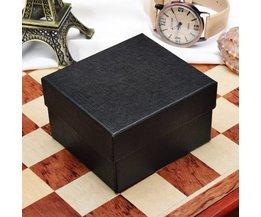 Geschenk-Box Für Watch