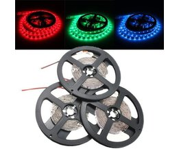 3014 SMD LED-Streifen