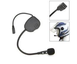 Helm Intercom Für Sie