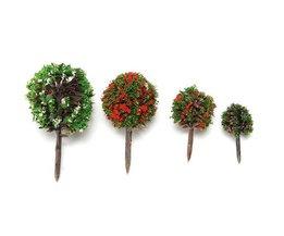 Mini-Baum