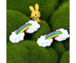 Miniatur-Rainbow Bridge