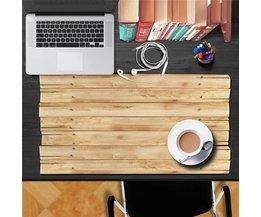 PAG Desk Aufkleber