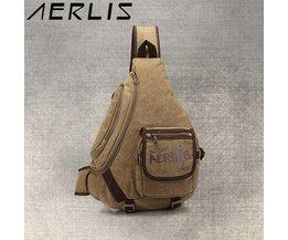 Aerlis Taschen