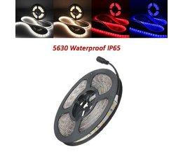 5630 SMD LED-Streifen