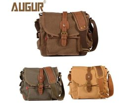 Augur Bag: Schulter