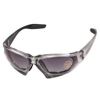 Moderne Sonnenbrillen