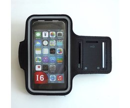 Jogging-Armband Für IPhone