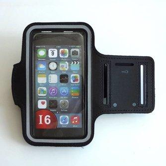 Jogging-Armband Für IPhone
