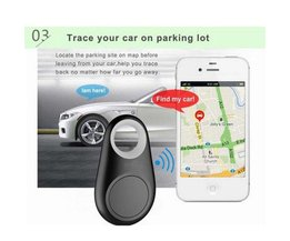 Mini GPS-Tracker