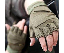 Handschuhe Für Airsoft