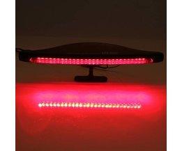 Auto LED-Bremsleuchte
