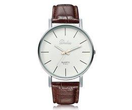 Dalas Uhr