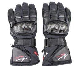 Handschuhe Für Motorräder