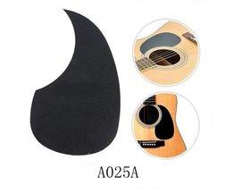 Pickguard Für Akustikgitarren
