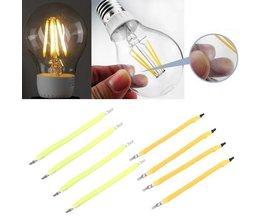 Glühfaden 1W LED