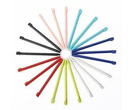 Stylus Pen Für Nintendo DS