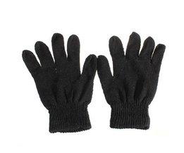 Unisex-Handschuhe Für Den Winter