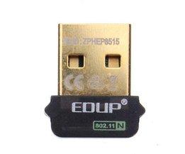 150Mbps Mini-USB Für Raspberry Pi