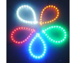 LED-Lichtleiste Für Aquarium
