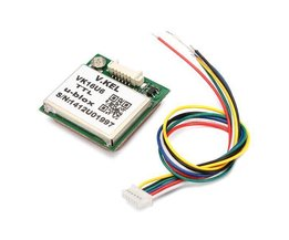VK16U6 GPS-Modul Mit Antenne
