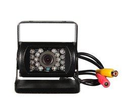 Rückfahrkamera CCD-IR 12 / 24V